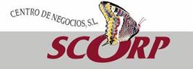 Scorp Centro de Negocio